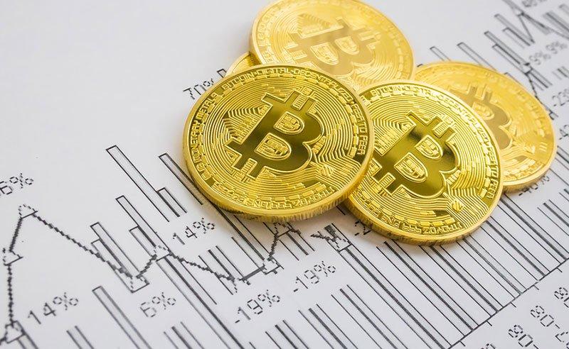 bitcoin broker umire najbolji savjet za trgovanje kriptovalutama