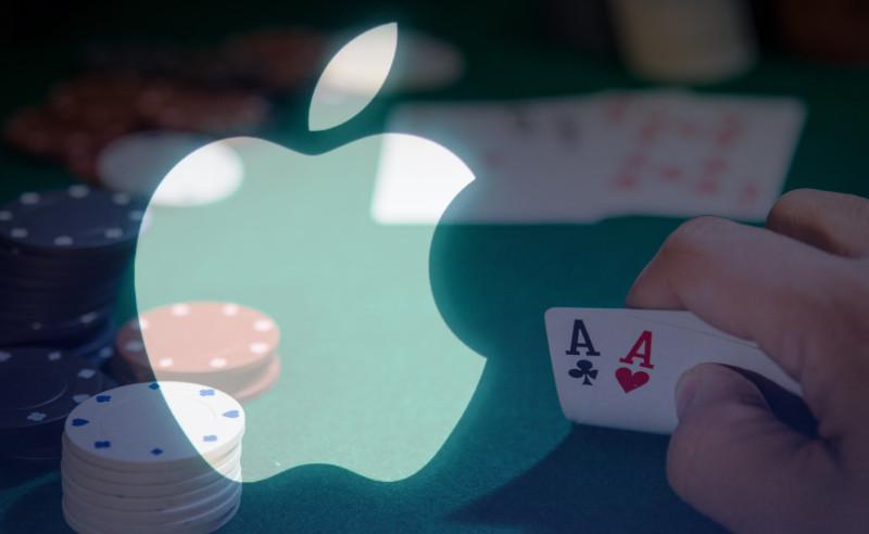 Poker Mac