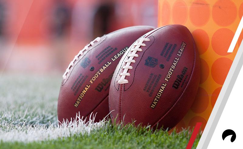 Best NFL Betting Sites 2019