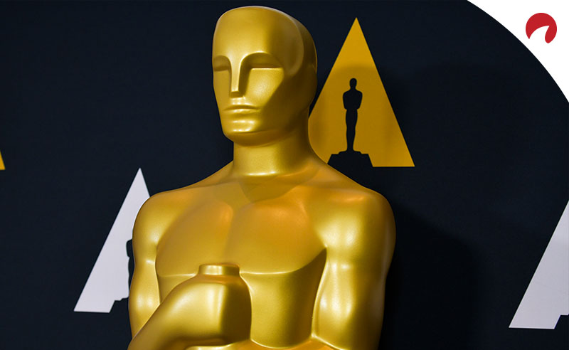 Where can i bet on the oscars in vegas afl betting odds round 2345