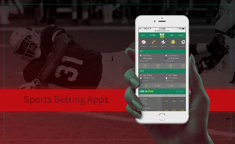 Best betting odds app public sports betting trends scores