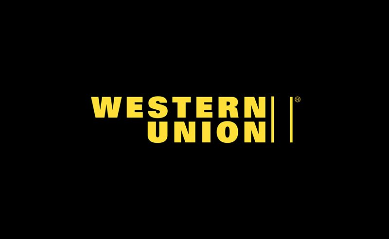 Western Union Betting Sites - Sportsbooks That Take Western