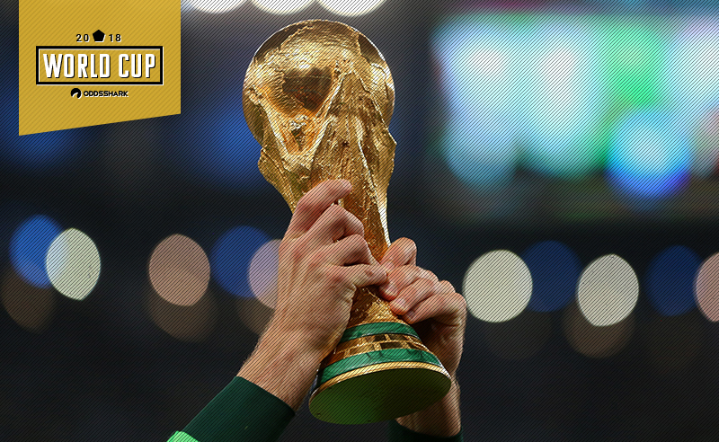 How to bet on world cup in new york free nfl betting system