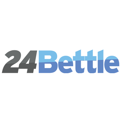 24Bettle beste bookmaker recensie