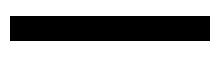 Betmaster Sportsbook Logo