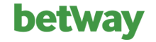 Betway Africa Logo