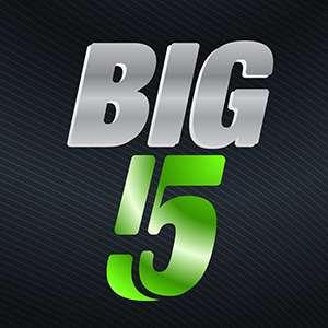 big5 logo