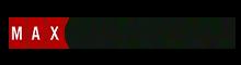 Casino Max Logo
