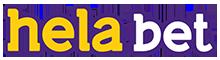 Helabet Sportsbook Logo