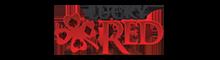 Lucky Red Casino Logo