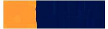 Pure Win Sportsbook Logo
