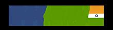 Betrally India Logo