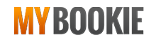 MyBookie Racebook