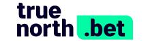 TrueNorth Sportsbook Logo