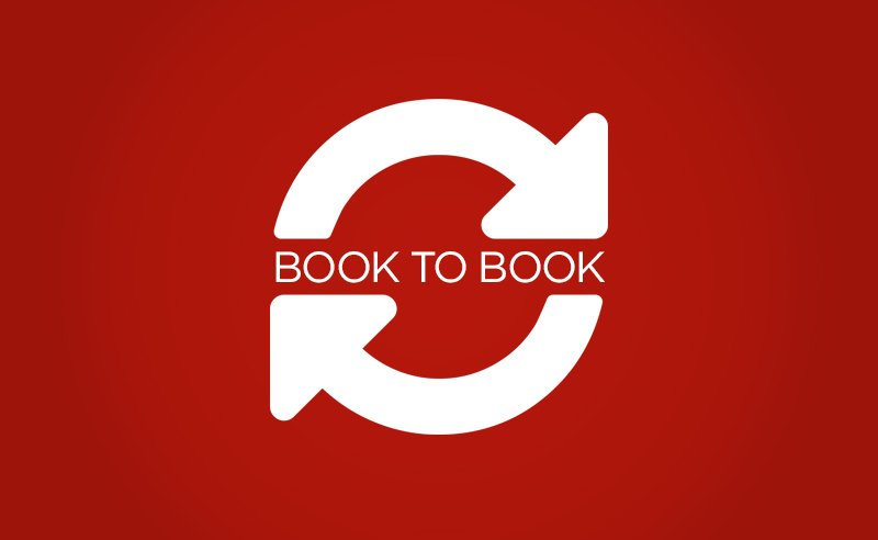 Book to Book