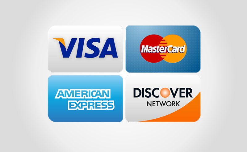credit card betting sites sportsbooks that take credit cards