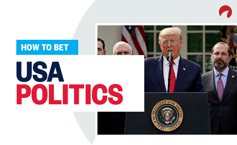 How to bet on politics football betting sites in africa