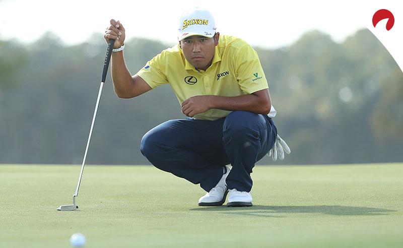australian masters golf betting games
