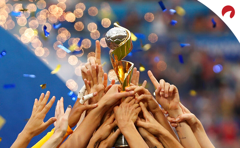 Online Sports Betting Sites - Best Sportsbooks - Odds Shark
