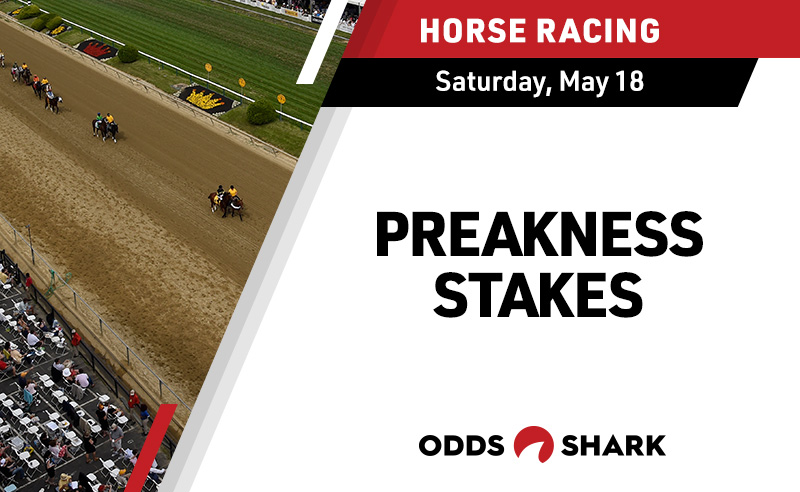 Preakness Betting for the 2019 Race | Odds Shark
