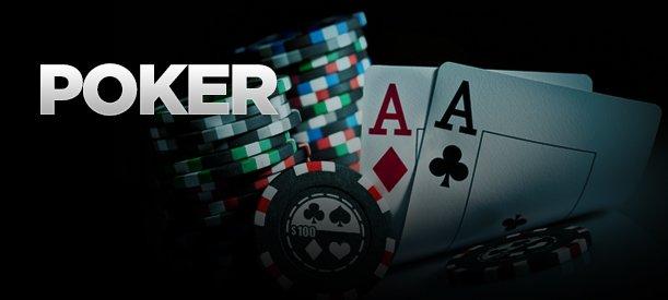 Покер shark i играть онлайн смотреть онлайн казино 1995 бесплатно