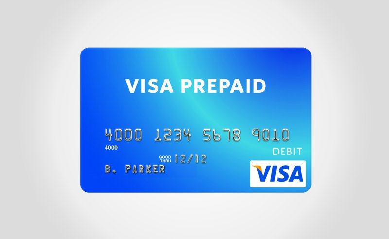 prepaid visa cards have long been an option for gamblers looking to fund their online sportsbetting accounts and their popularity continues to remain high - How To Get A Prepaid Visa Card