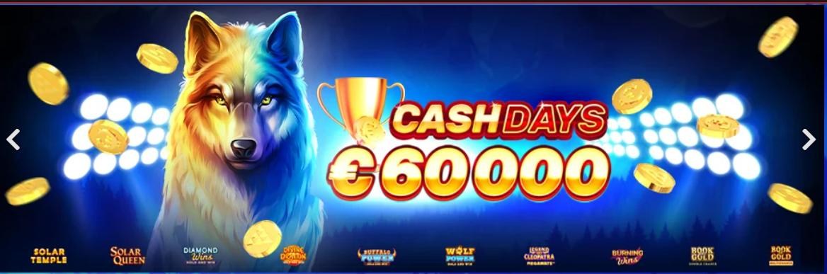 Casino Sieger Sportwettenanbieter Bewertung