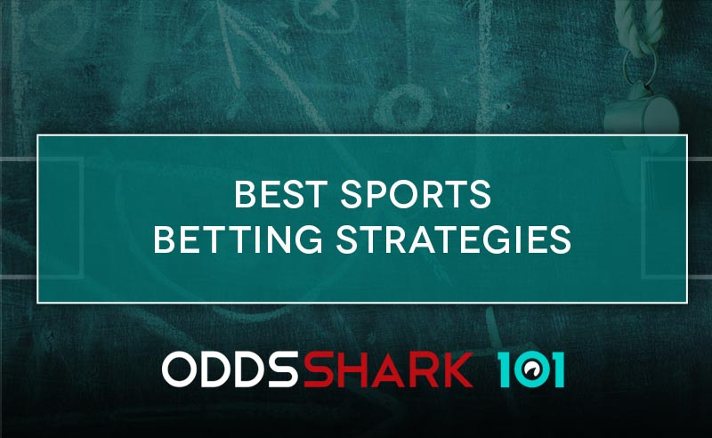 sports spread betting advice