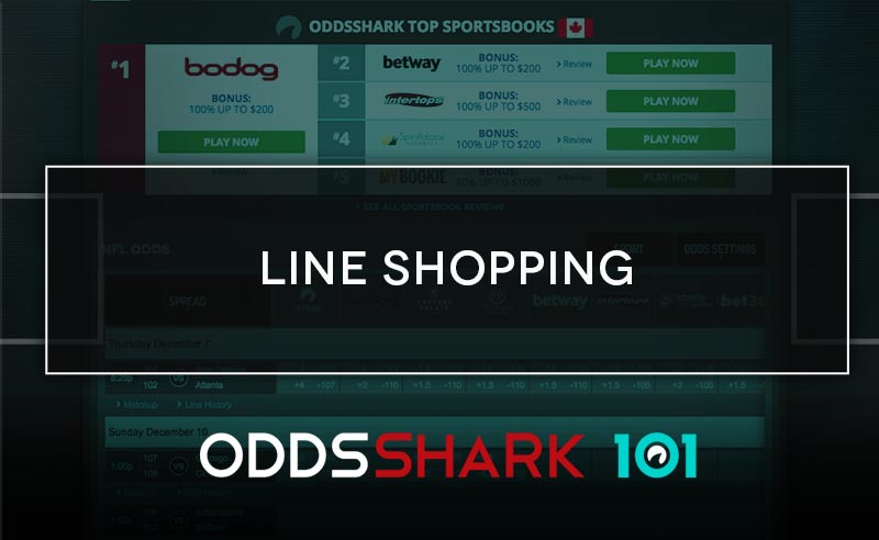 Sports betting lines nhl shop spread betting in singapore