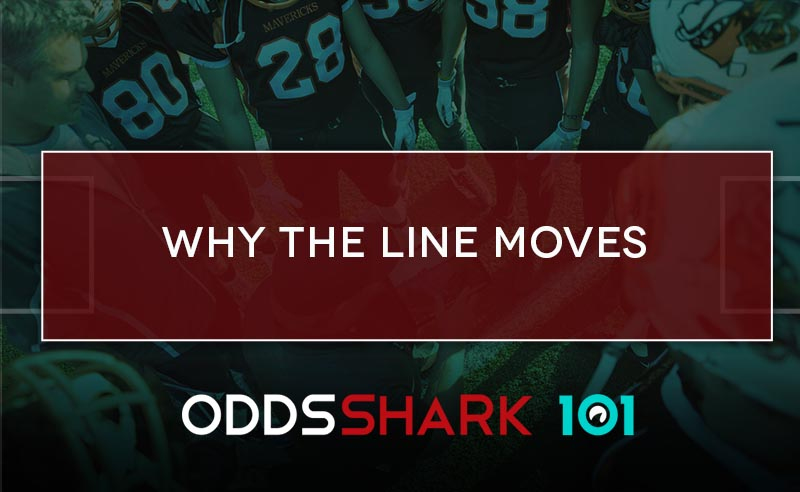 Cool kick line moves betting double bollinger bands binary options