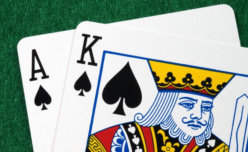 Playing ace king post flop betting elizabeth waldoch sportsbetting