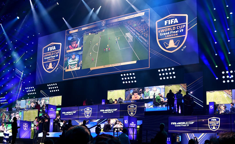 Placing bet on fifa 2021 online bs engineering degree abetting