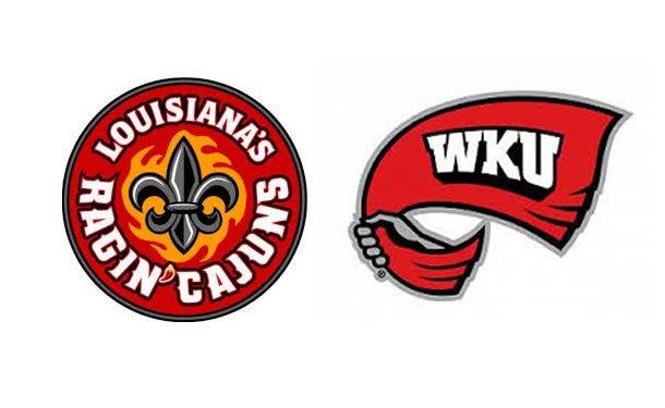 UL Lafayette vs W. Kentucky Preview | Odds Shark