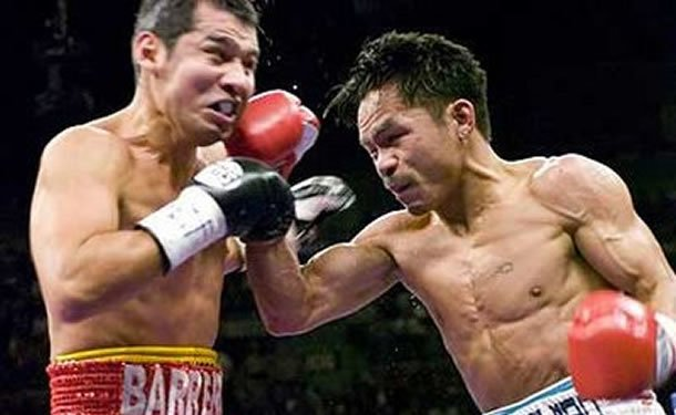 Boxing betting lines pacquiao tab betting tips
