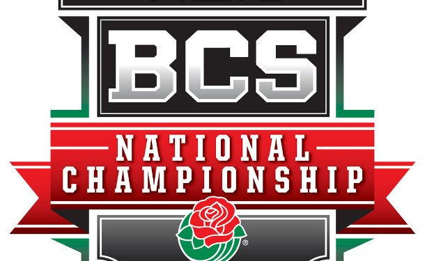 BCS Championship Odds: FSU vs Auburn