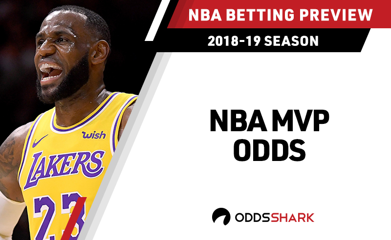 Odds shark nba consensus and betting buy video games with bitcoins for sale