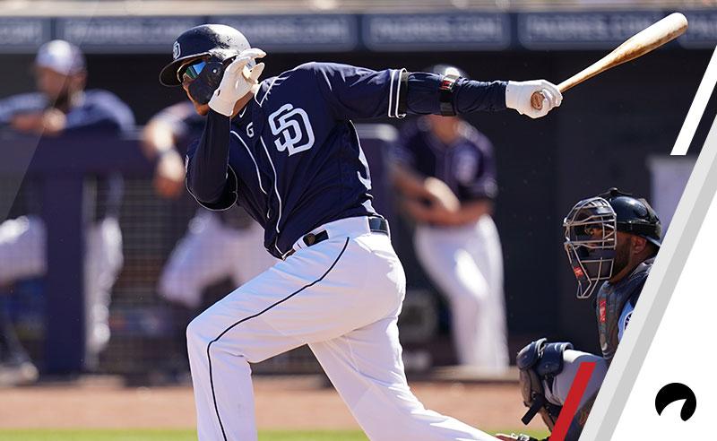 2019 MLB OVER/UNDER Win Totals | Odds Shark