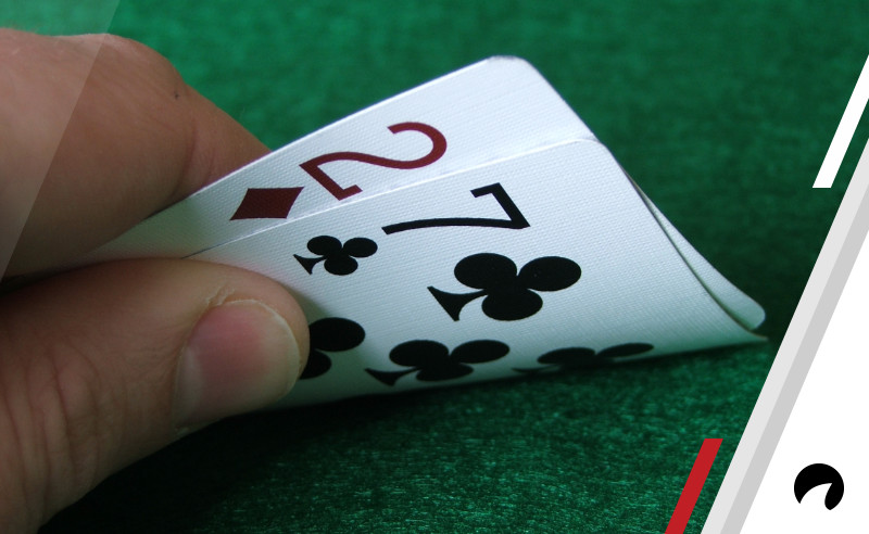 Poker Hände