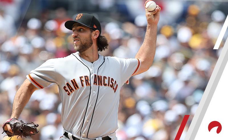 0af0b8f75d6 San Francisco Giants vs Los Angeles Dodgers Odds - Tuesday April 2 ...