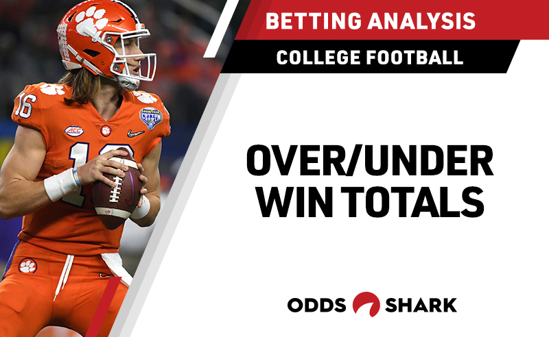 College football betting reddit csgo super bowl betting line 2021 nissan
