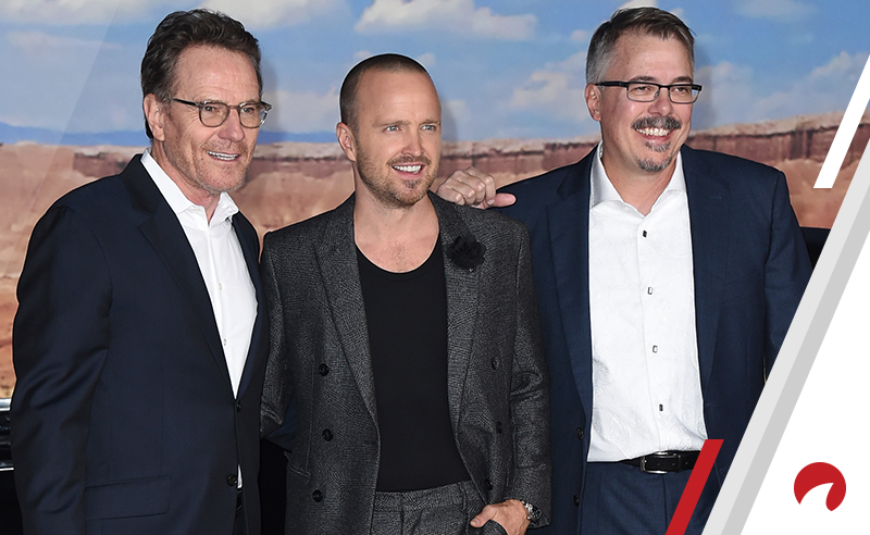 Breaking bad betting odds off track betting indiana
