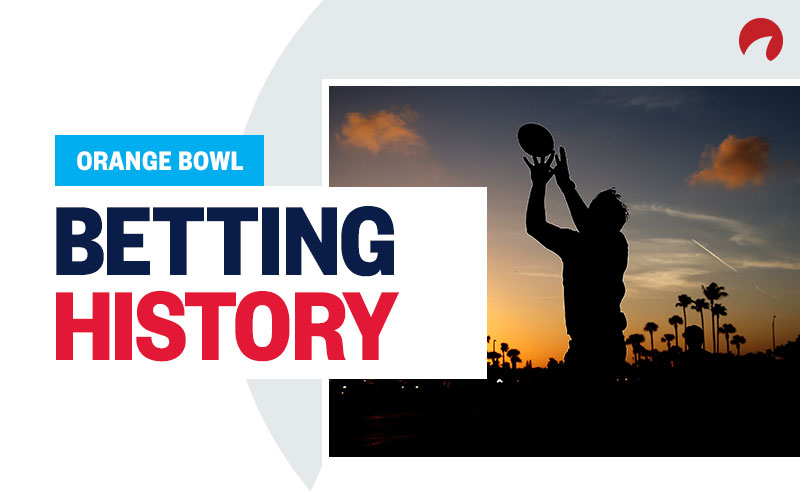 Orange bowl betting predictions for english premier franco binary options signals review