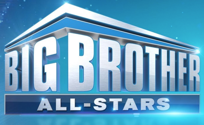 Big brother 2021 betting odds next eviction soccer betting news san jose