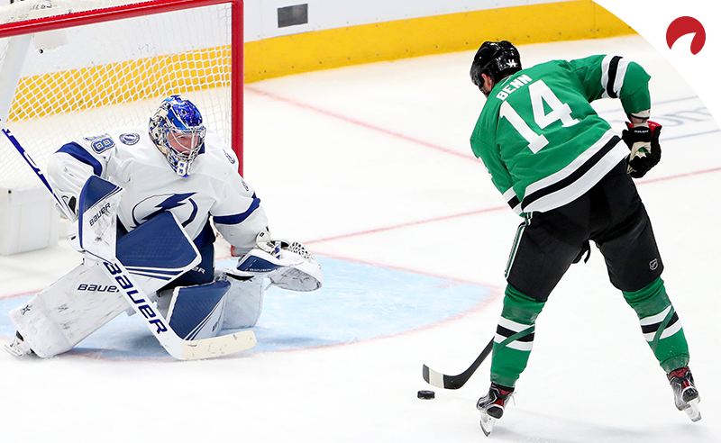 Betting lines nhl playoff series length best online sports betting for us players