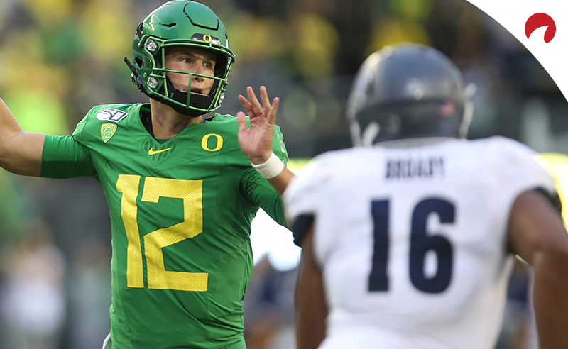 Oregon stanford 2021 betting line top 5 best sports betting sites