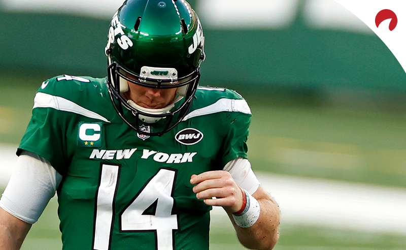 Dolphins vs jets betting predictions for english premier fakenham betting shops in england