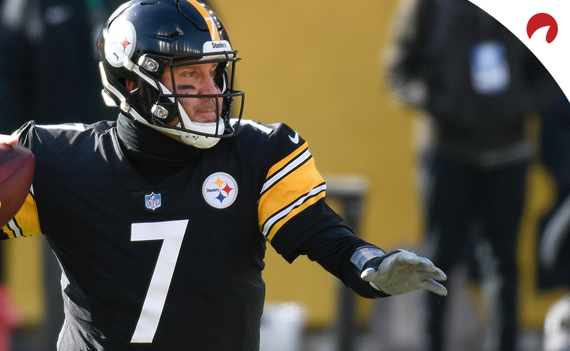 Pittsburgh vs cleveland betting line horse betting online in texas