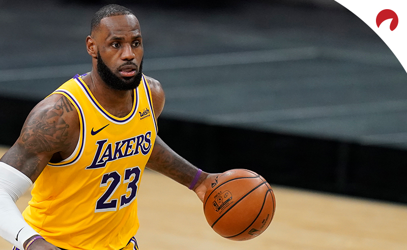 Golden state vs lakers betting odds live cricket betting rates iplay