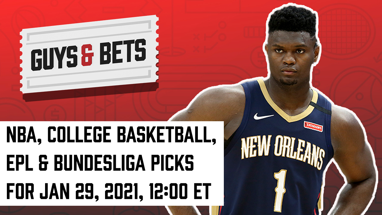 msw betting basketball pba 2021