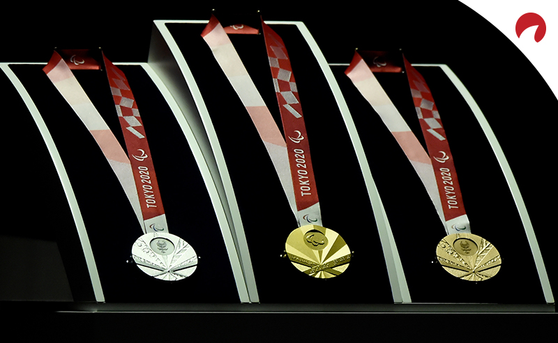 Tokyo Olympics Odds To Win Most Gold Medals Odds Shark